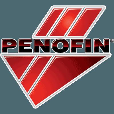 Penofin Red thumbnail