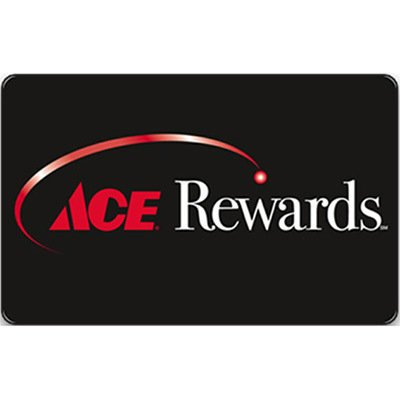 Ace Rewards thumbnail