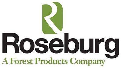 Roseburg thumbnail