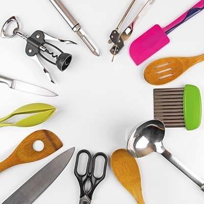Housewares & Appliances thumbnail