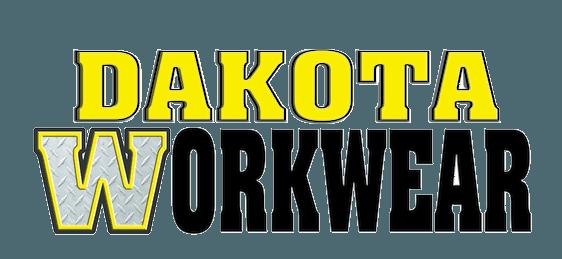 Dakota Workwear thumbnail