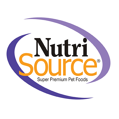 Nutri Source thumbnail