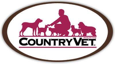 Country Vet Naturals thumbnail
