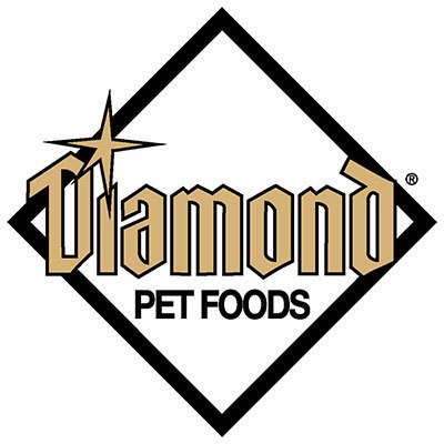 Diamond Naturals Pet Food thumbnail