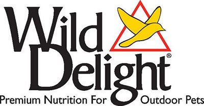 Wild Delight Premium Nutrition for Outdoor Pets thumbnail