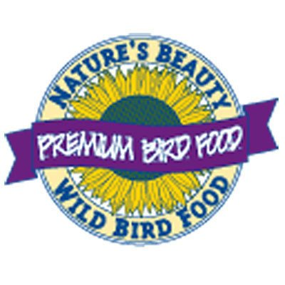 Nature's Beauty Wild Bird Food thumbnail