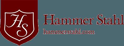 Hammer Stahl thumbnail