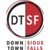 Down Town | Sioux Falls