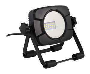 LED Portable Work Light thumbnail