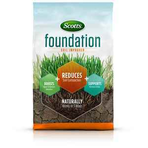 Scotts® Foundation Soil Improver thumbnail