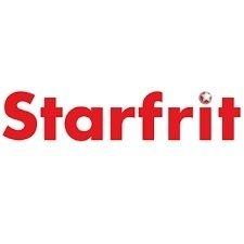 Starfrit thumbnail