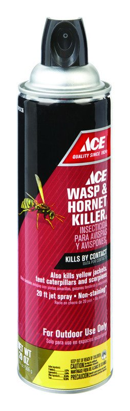 Ace Wasp & Hornet Killer thumbnail