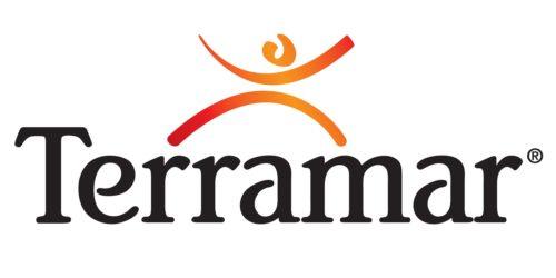 Terramar Logo
