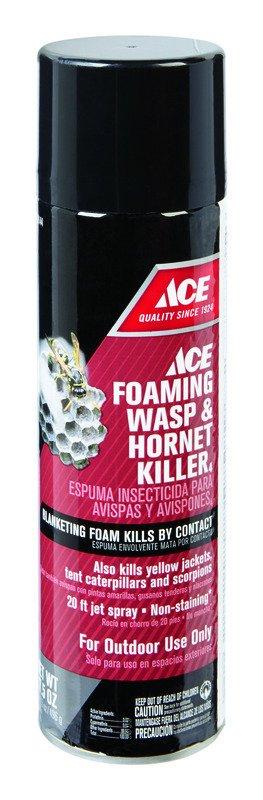 18 Oz. Insect Killer Spray