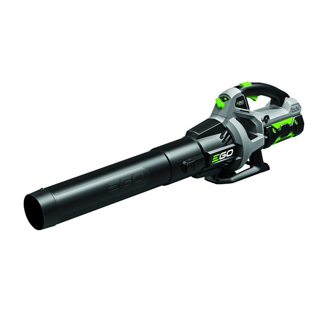 EGO 56 Volt Power+ 530 CFM Handheld Leaf Blower