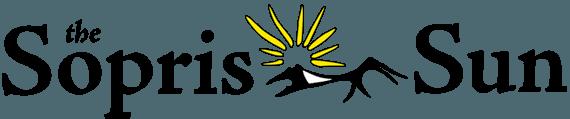 The Sopris Sun
