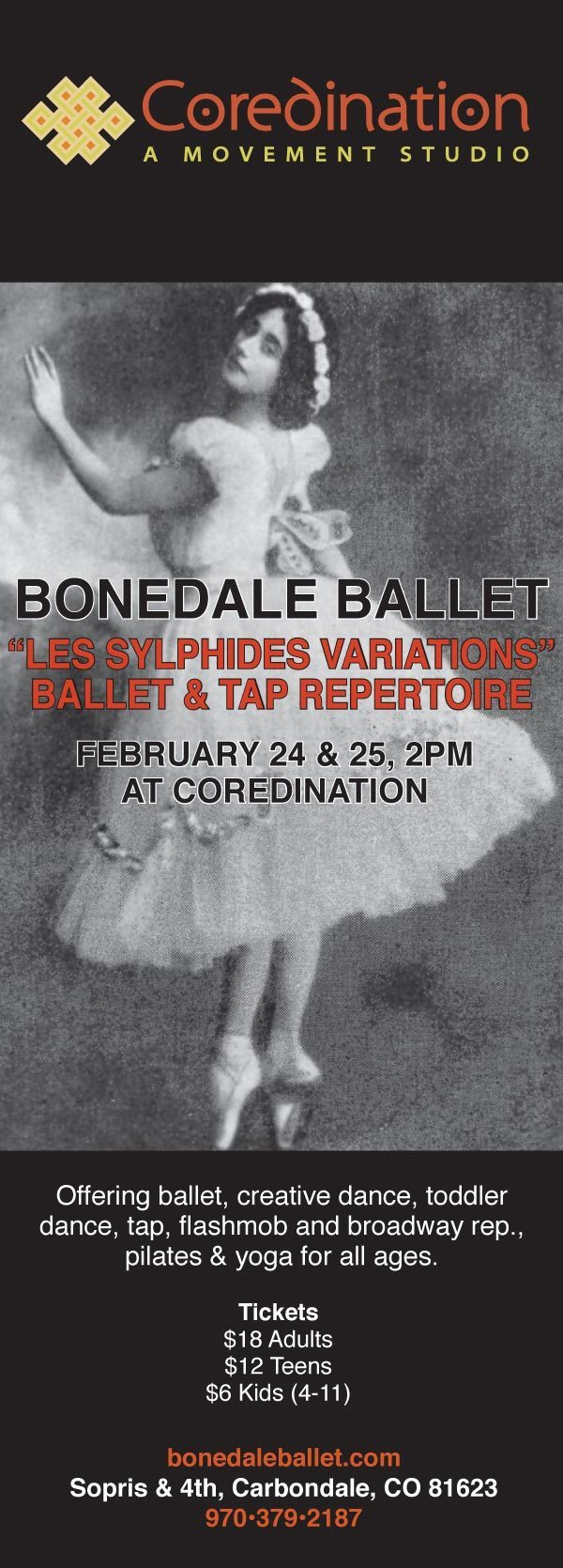 BONEDALE-BALLET_8thV_021518rev thumbnail