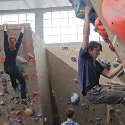 CRMS returns to Climbing League State Championships thumbnail