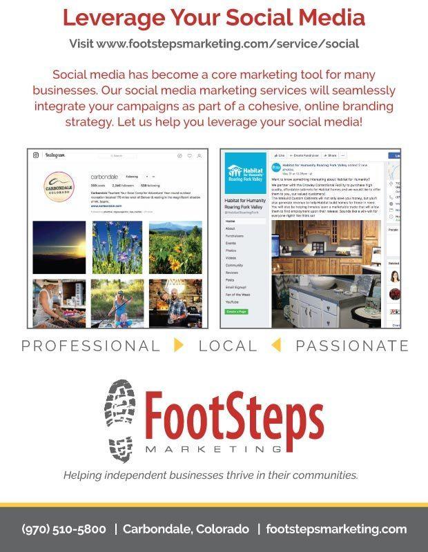 FSM Promo thumbnail