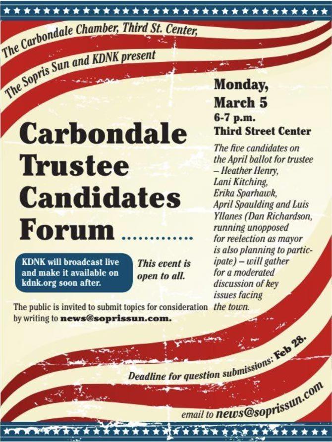 180222-trustee-forum thumbnail
