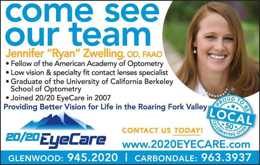2020_eyecare thumbnail