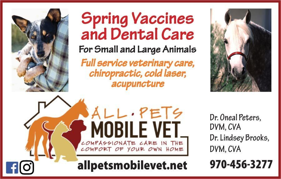 ALL–PETS-MOBILE_8th_pics_032218 thumbnail