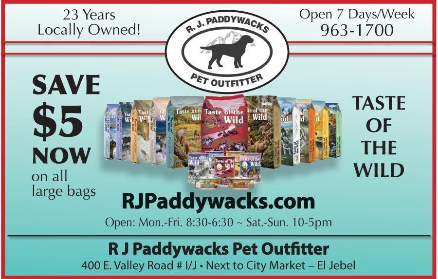 RJ-PADDYWACKS_8thH_TasteOfWild_052418 thumbnail