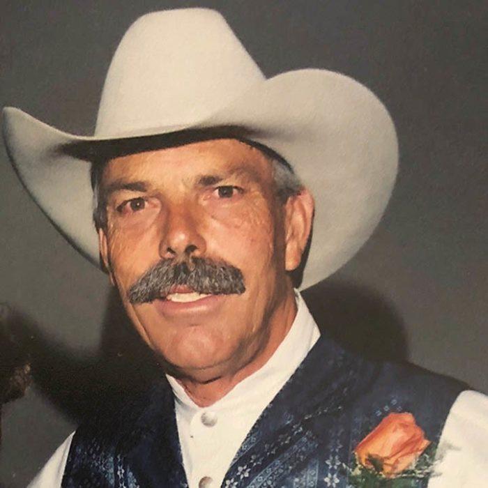 Obituary: Patrick L. Groom thumbnail
