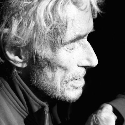 Obituary: Russell Hedman thumbnail