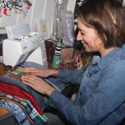 Laura Stover's many magics thumbnail