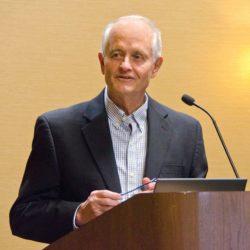Knaus, Roaring Fork Family Practice garner state recognition thumbnail