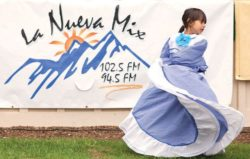 Festival las Americas' biggest scholarship fundraiser yet thumbnail