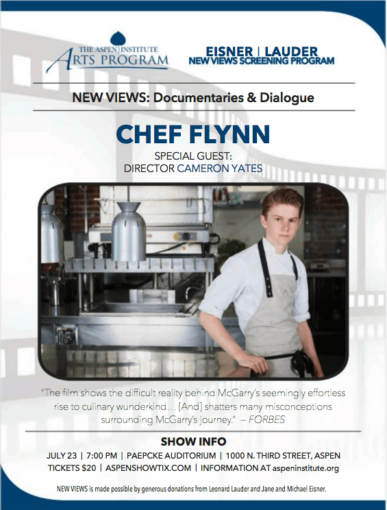ASPEN-INSTITUTE_Chef_Flynn thumbnail