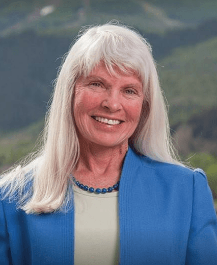 Guest Column from Diane Mitsch Bush, 3rd Congressional District democratic candidate thumbnail