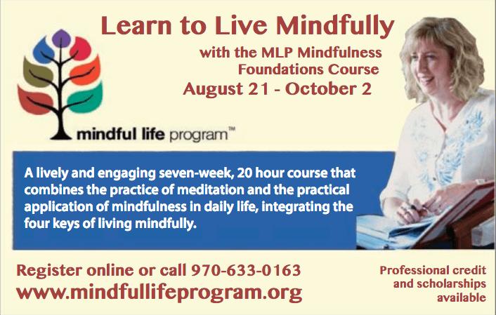 Mindful_Life thumbnail