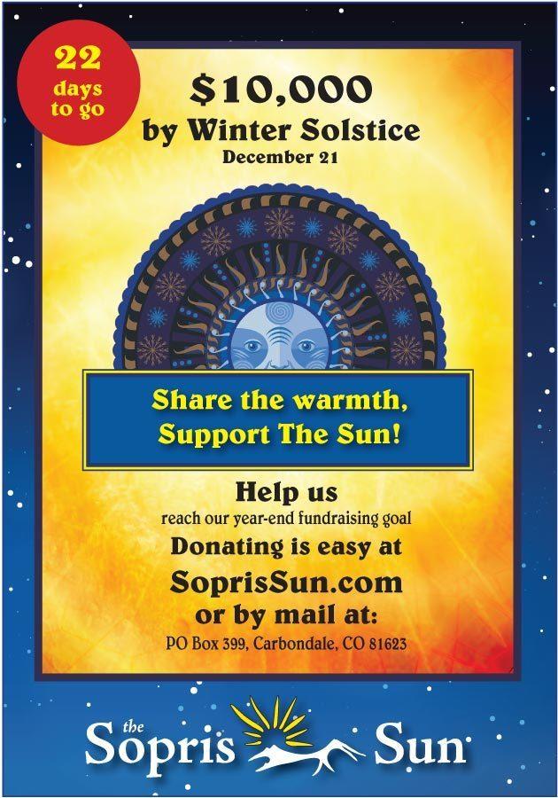 SS_qtr_WinterSolsticeFundraising_22daysleft_112918rev thumbnail