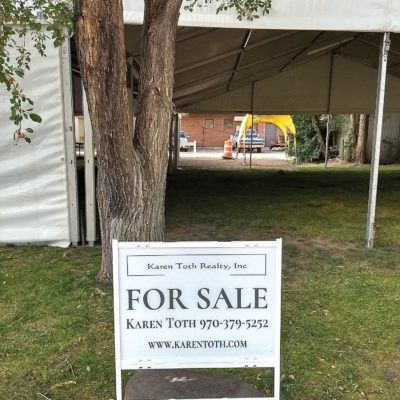Four acres of downtown all up for sale at once thumbnail