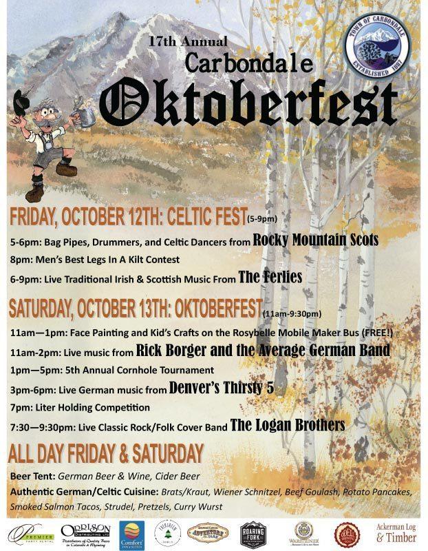 TOC_CDALE-REC_qtr_Oktoberfest_100418 thumbnail