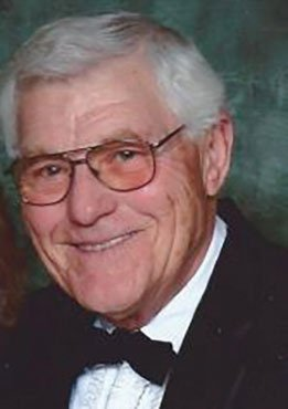 Obituary: Jack David Gabow thumbnail