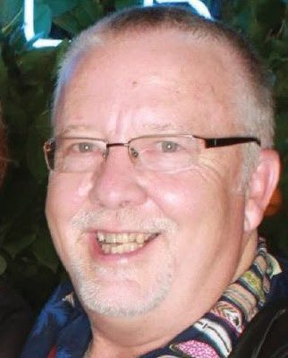 Obituary: Dan Eugene Vories thumbnail