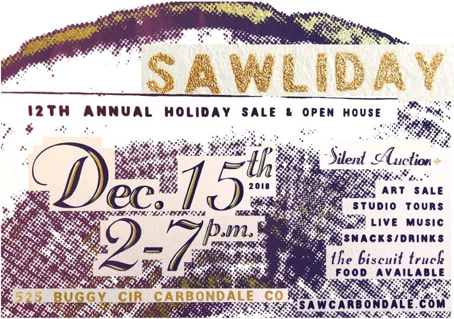 SAW_8th_Sawliday2018_121318 thumbnail