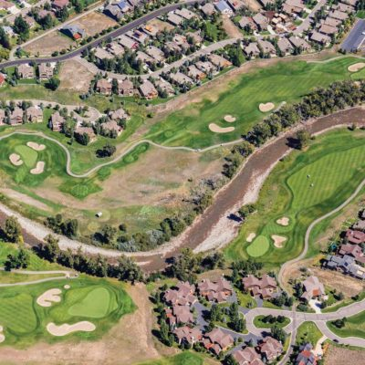 Sale pending for RVR golf course thumbnail