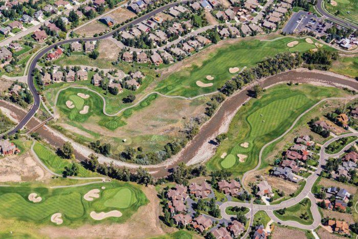 Sale pending for RVR golf course thumbnail