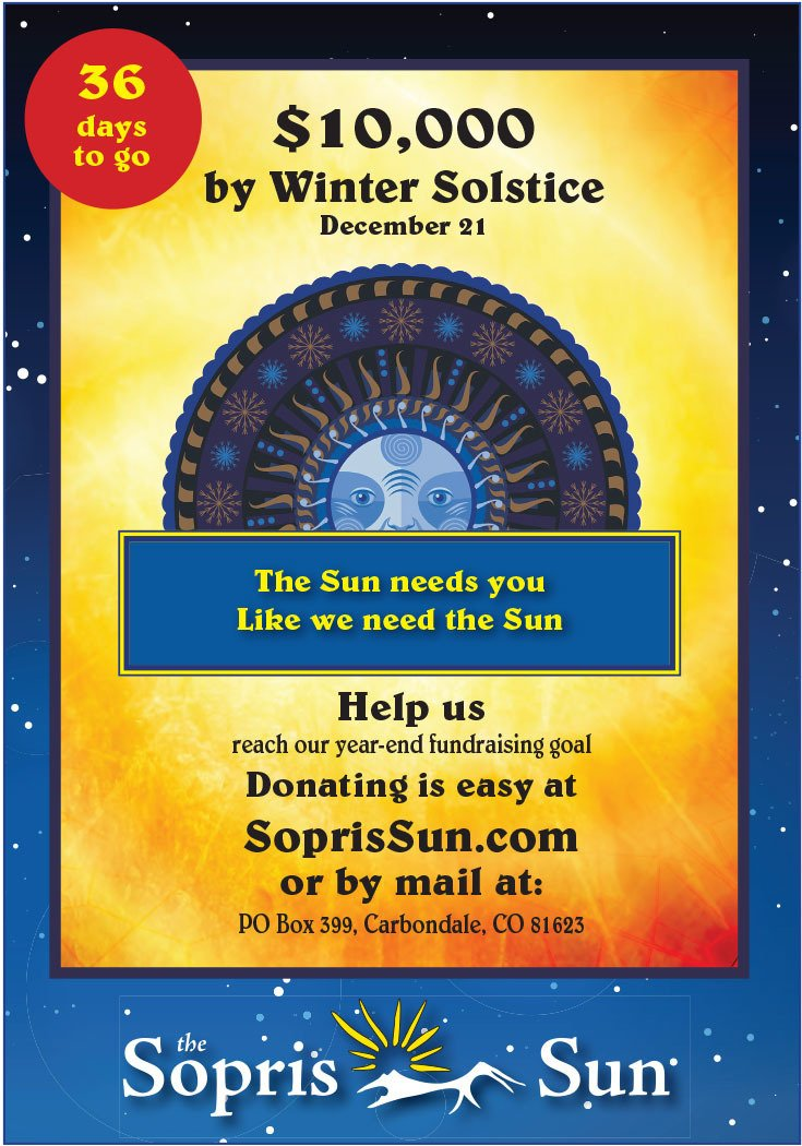 SS_qtr_WinterSolsticeFundraising_36weeksleft_110818 thumbnail