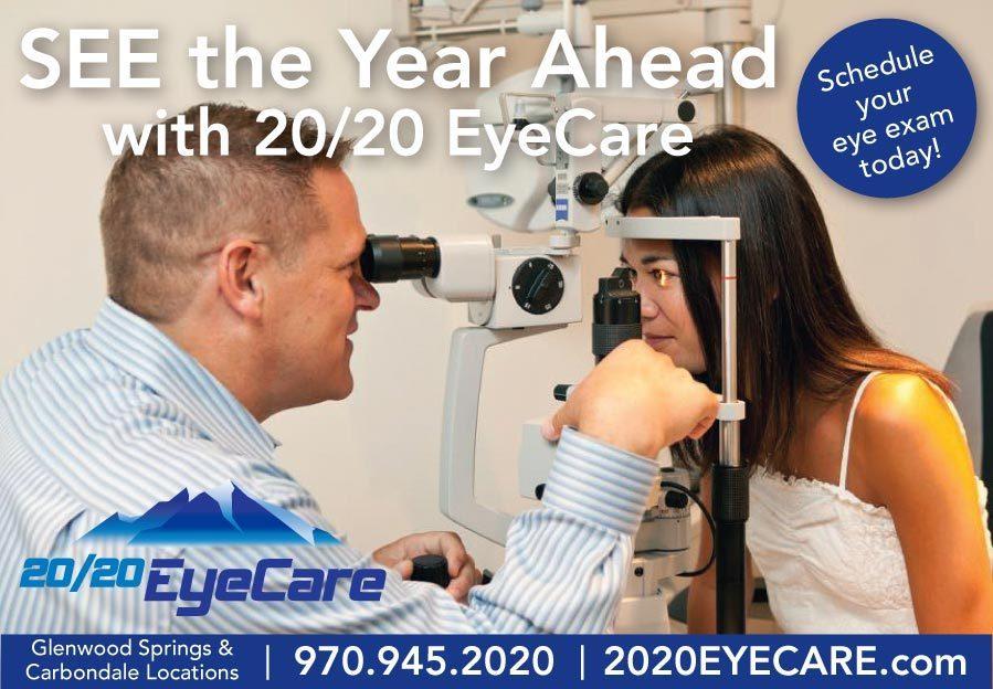 2020_8th_SeeTheYear_011019 thumbnail