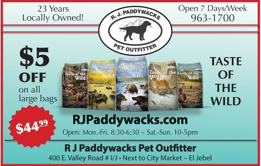 RJ-PADDYWACKS_8thH_TasteOfWild_112918 thumbnail