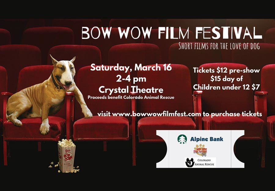 CARE_8th_BowWowFilmFest_030719 thumbnail