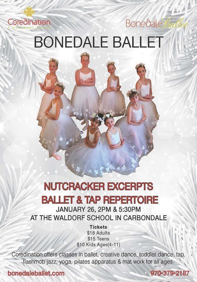 BONEDALE-BALLET_qtr_resized_011719 thumbnail