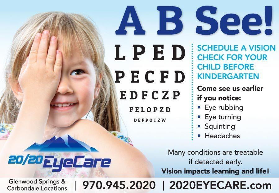 19-098-A-B-See_SS_FFO thumbnail