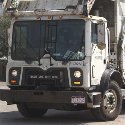 Town approves waste hauling contract despite recent merger thumbnail